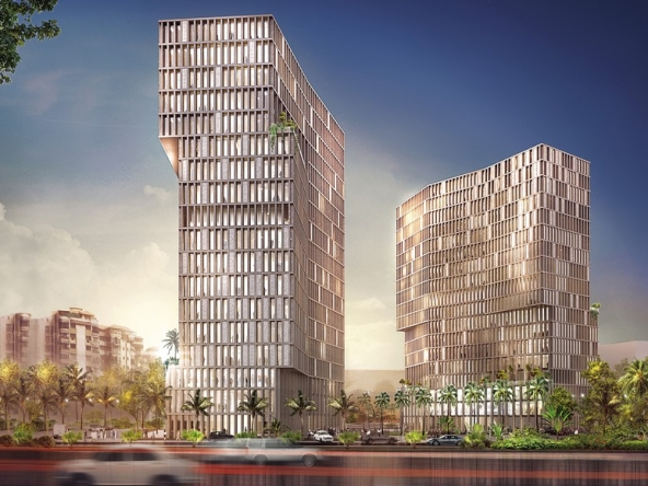 mondeal-heights-office-sg-highway