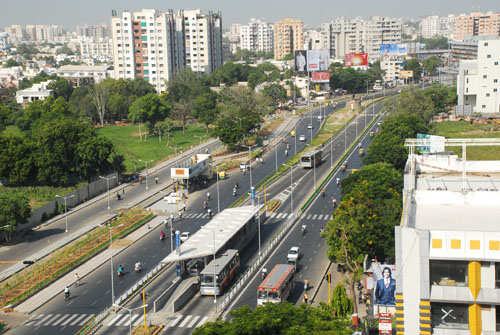 real estate blogs in ahmedabad