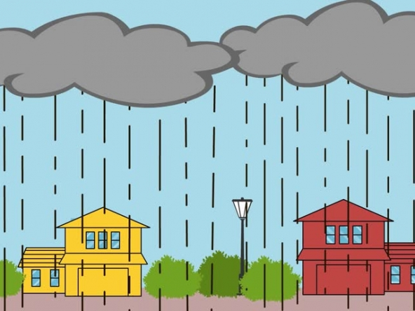 Benefits of Buying a Property during Monsoon