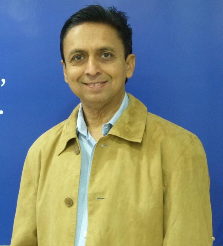 samir-shah-real-estate-agent