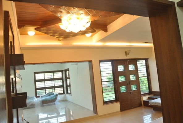 residential-bungalow-for-sale-in-shela-ahmedabad
