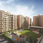 3-&-4-BHK-APARTMENT-IN-VASTRAPUR-AHMEDABAD