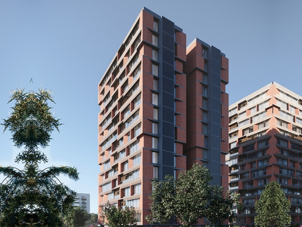 Altius-vibe-elevation-residential-flat