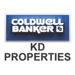 Coldwell Banker KD Properties